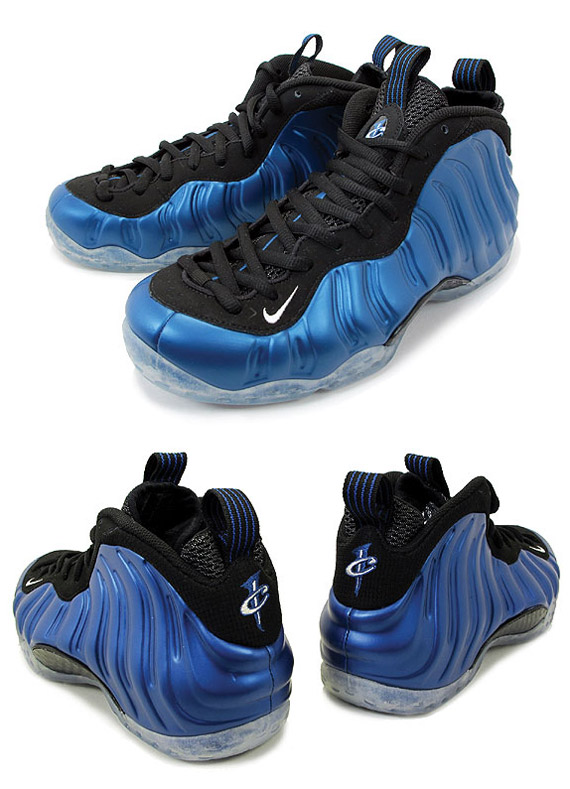 746b086d0c68e ... neon royal white black flight club 1caaa 9767e  where to buy release  date royal blue foams the news is out for the nike air